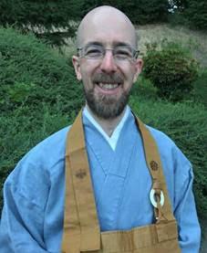 Ryushin Hart